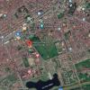 Vị trí chung cư Dabaco Huyền Quang – ParkView City ở đâu?
